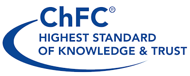 chfc-highest-standard-logo