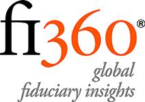 fi360-logo-150